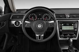 Passat 1 8t Review 2015 Volkswagen Passat Reviews And Rating Motor Trend