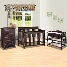 4 In 1 Crib With Changing Table Crib Dresser Changing Table Combo U2013 Thelt Co