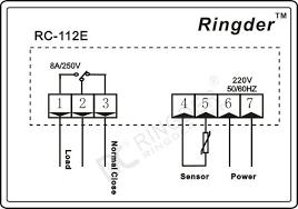 stc 1000 cool heat auto switch price digital temperature
