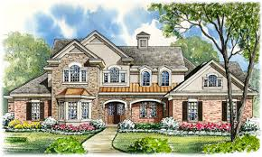 100 house plans with casita one bedroom house plans