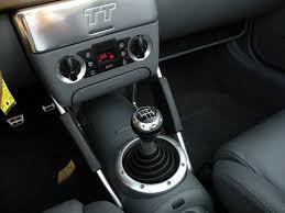 2001 audi quattro 2001 audi tt 225hp quattro convertible for sale in fort myers fl