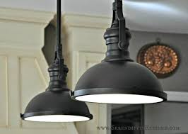 Traditional Lighting Fixtures Garage Light Fixtures Vintage Lights Traditional Pendant Lighting