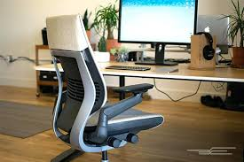 Computer Desk And Chair Combo Best Computer Desk Chair Best Computer Desk Chairs Computer Table