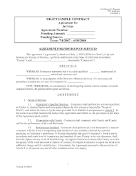 best phd thesis award uk basic steps to writing a resume how to