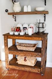 kitchen cart ideas best 25 kitchen storage cart ideas on kitchen carts