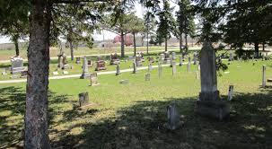 Princeton Cemetery Find A Grave Weiser Cemetery