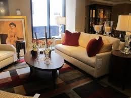 ethan allen bedroom furniture 1960 u0027s ethan allen chippendale sofa