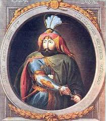 Sultans Of Ottoman Empire Today In History 16 June 1612 Birth Of Murad Iv Sultan Of