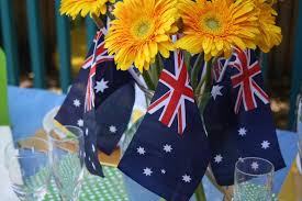 Australian Themed Decorations - google image result for http www pinkfrosting com au images