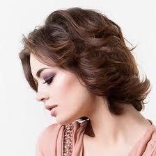 auburn brown hair color pictures verona brown brown hair color with warm auburn undertones