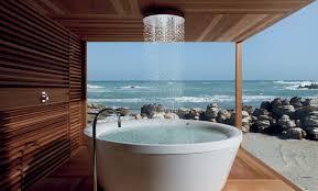 Bathroom Tubs And Showers Ideas Bathroom Bathroom Tubs Bathrooms