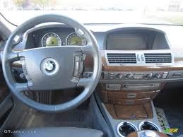 2002 bmw 745li interior trendy bmw 745li 2005 about bmw series li sedan interior photo