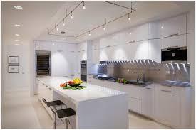 cuisine blanc laqué 2015 ventes meubles de cuisine blanc laque armoires de cuisine