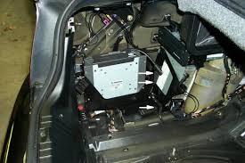 100 bmw mp3 changer installation instructions accessories