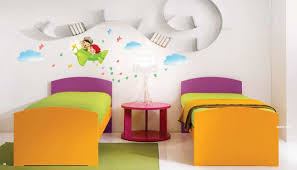 wallpapers host2post wallpapers backgrounds children kids animal nursery room wall stickers decals