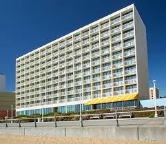 Comfort Suites Beachfront Virginia Beach Virginia Beach Hotels Holiday Inn Express Oceanfront Hotel Va
