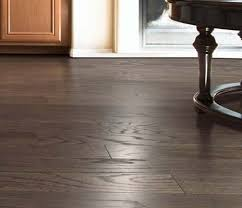 about hardwood floors hardwood types styles species mohawk