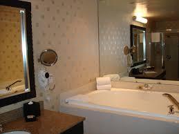 san francisco home decor hotel new hotel palomar san francisco home decor interior