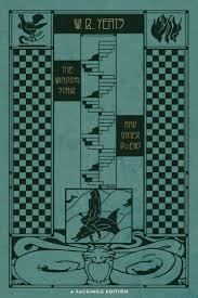 wb yeats sample essay the winding stair and other poems book by william butler yeats cvr9781416589921 9781416589921 hr