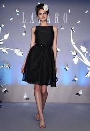 lazaro bridesmaid dresses lazaro bridesmaid dresses trends for 2012 sang maestro