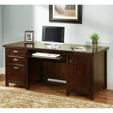 Kathy Ireland Computer Desk Martin Furniture Martin Furniture 24737 Kathy Ireland Home By