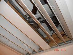attic aire whole house fan environmentally friendly whole house fan attic fan attic