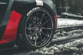 Audi R8 Nardo Grey - performance one brixton forged wr3 targa series u2013 deep concave