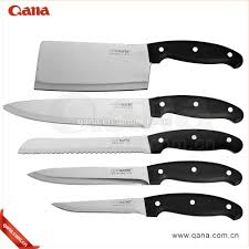 factory price kitchen knife sets stainless steel chef knife factory price kitchen knife sets stainless steel chef knife utility knife