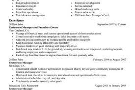sample resume for bakery job esl university essay ghostwriters website usa hindi essays written