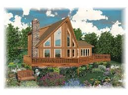 a frame home designs 95 best a a frame of ideas images on architecture