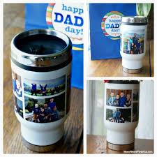 gift mugs with candy diy candy bouquet photo mug gift idea creatingkeepsakes