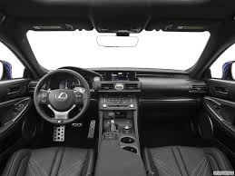 lexus compact car lexus rc f 2016 platinum in bahrain new car prices specs
