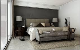bedroom design marvelous blue and gray bedroom gray interior