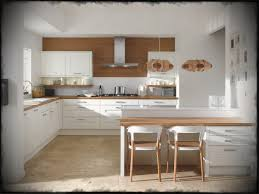 l shaped kitchen table kitchen design l shaped for arrangement and small space loversiq