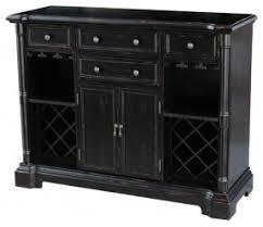 Pulaski Bar Cabinet Pulaski Wine Cabinet Foter