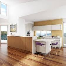 Country Kitchen Designs Layouts Kitchen Design Country Kitchen Designs Small Kitchen Renovations