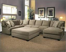 Best Large Sectional Sofa Large Sectional Best Large Sectional Sofa Ideas On Comfy