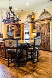 world kitchen decor design tips for the kitchen rustic italian kitchens kitchen rustic with world chef norma