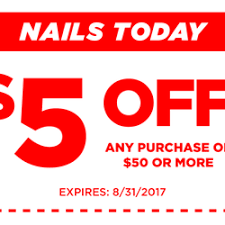 nails today nail salons 4154 n 56th st capitol heights