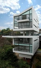 139 best apartments images on pinterest architecture apartments