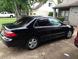 black friday used car deals best 25 craigslist used cars ideas on pinterest hyundai parts