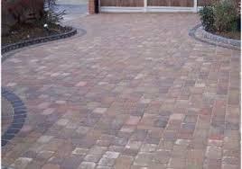 cheapest patio slabs inspire cheap garden paving patio paving
