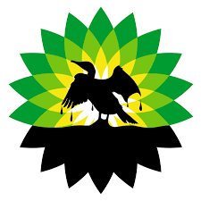 gulf oil logo bp u0027s 21 billion deepwater fine the u201cpunishment it deserves u201d oil