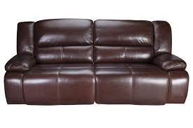 Leather Sofa Recliner Electric Power Recliner Leather Sofas Uk Things Mag Sofa Chair