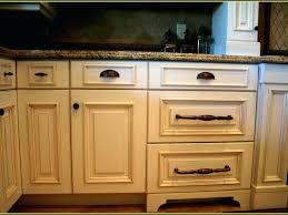 barn door style kitchen cabinets barn door style kitchen cabinets stainless steel cabinet door