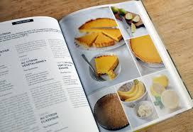 cuisine sans gluten et sans lactose livre un nouvel indispensable dans votre bibliothèque sans