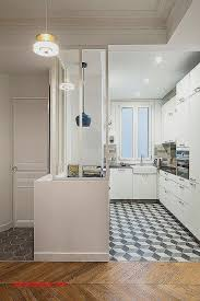 decoration pour cuisine emejing deco maison cuisine moderne images design trends 2017