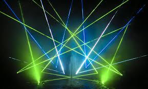 laser lights laser show concert lights color abstraction psychedelic wallpaper