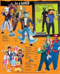 party city halloween ads party city flyer september 8 to 28
