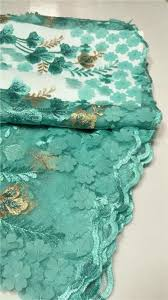 teal flowers green teal flowers promotion shop for promotional green teal